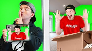 Funny PRESTON Moments from 2019! with MrBeast, Unspeakable, Brianna