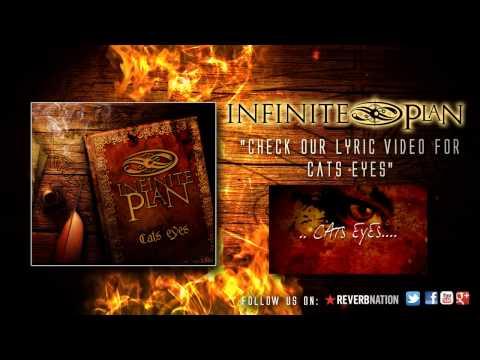 Infinite plan - EP Promo Video