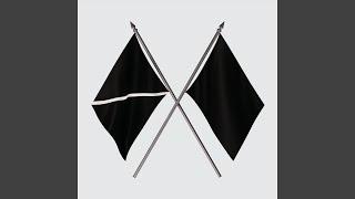 EXO - Trouble