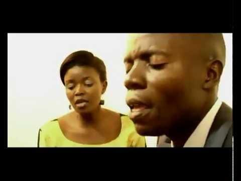 Amenitoa Mbali - Acha Nikuimbie Amen Haleluya Amen
