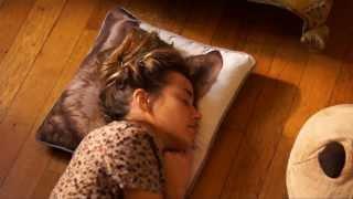 Unknown Sleeper