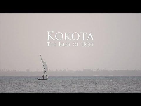 Kokota: the Islet of Hope