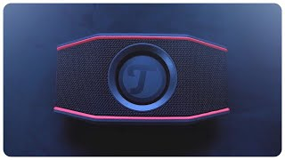 Teufel Rockster Go | vs. JBL Charge 4 | Klangtest | deutsch | 2018