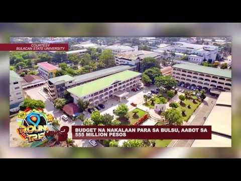 Mukha na puno ng kung paano mangayayat