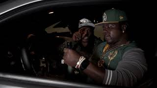 Neo Da Great - Money Ova Here (Music Video) Filmed by @SemeyeVision