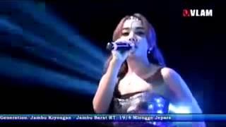Selingkuh Maya Sabrina 2015  bloso  gudang music 2015