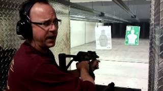 Mini Draco Ak AK 47 Full Auto Machinegun Class 3 Dealer Ak47 Sbr
