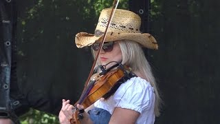 (Dixie Chicks) Mrs.Sipi - Am I The Only One (Whose Ever Felt This Way)