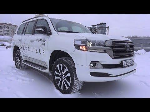 Bmw 2.0 Benzin der Brennstoffverbrauch