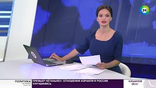 Каратистка Гафурова принесла Казахстану шестое золото Азиады