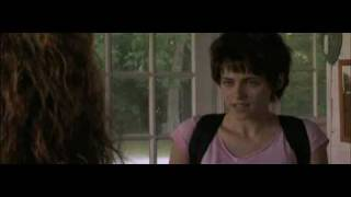 The Cake Eaters (2007) Video
