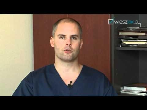 Stan zapalny stawu kolanowego choroba zwyrodnieniowa stawów