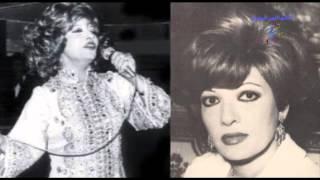 اغاني حصرية يا قلبى غنى الفين مبروك شريفة فاضل - تحميل MP3