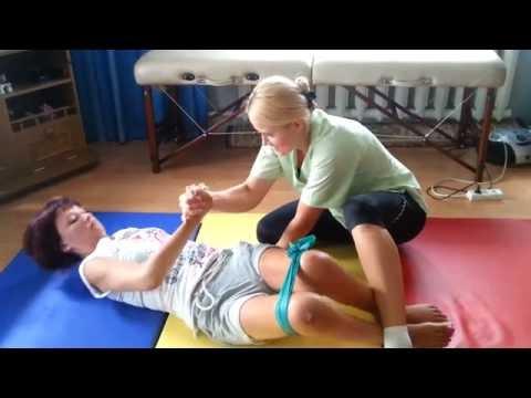 Jak leczyć stopę płaską koślawego 9 lat