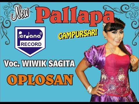 Wiwik Sagita - Oplosan [OFFICIAL] Mp3