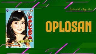 Wiwik Sagita - Oplosan [OFFICIAL]