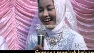 preview picture of video 'pernikahan Yenni dan hardiansyah'