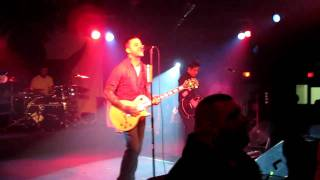 Bayside - Duality & Already Gone & They're Not Horses, They're Unicorns (Live @ Northern Lights)