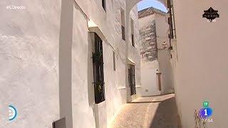 Video del alojamiento La Casa de Keka