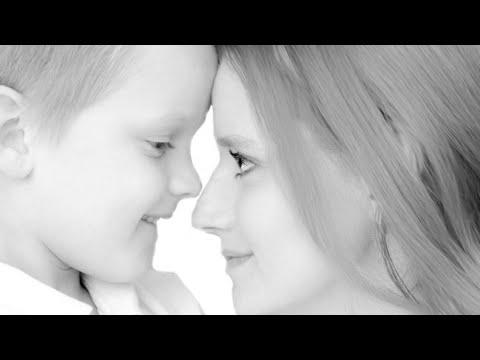 Песня для детей счастье