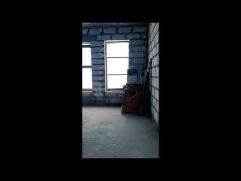 Продается дом в пос. Мещерино, 7-й кв-л, 6