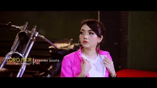 Download lagu Syahiba Saufa Loro Pikir Mp3