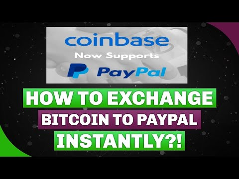 Bitcoin į dogecoin mainus