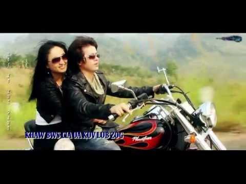 Hmong New Music Video, Koj Lo Lus Hlub., by keng lee, KEEM LIS.
