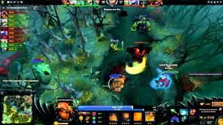 Kapman earthshaker gameplay