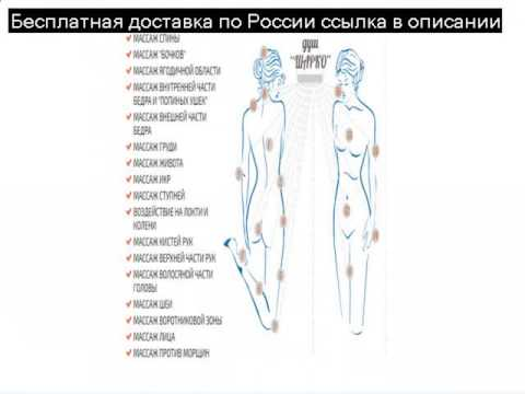 Гонартроз 3 степени коленного сустава признаки