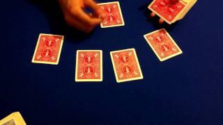 Πως να κλεβετε στο ποκερ (με επεξηγηση)