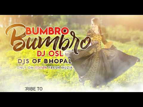 Dj Osl Song Mp3 Download