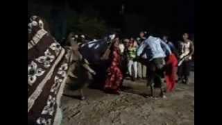 preview picture of video 'Guriga Martida Ceerigaabo'