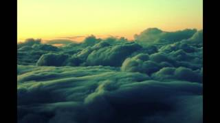 Paul Kalkbrenner   Cloud Rider (Davio Remix)