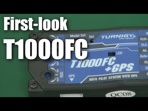 the-turnigy-t1000fc-with-gps-a-first-look