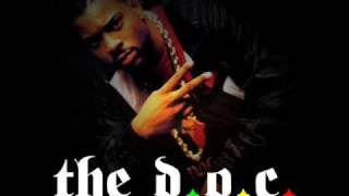 The D.O.C. - Portrait Of A Masterpiece