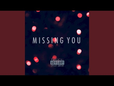 Missing You - Various Artists - Topic