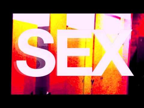 My Sex is Genderless - dir. Raymond Heikio