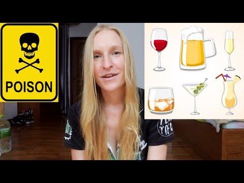 Le codage de lalcool obninsk