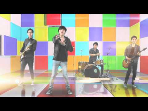 BEAGE - Kekasih Idaman Official MV (HQ)