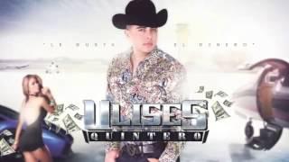 Le Gusta El Dinero - Ulises Quintero (Gia Records)