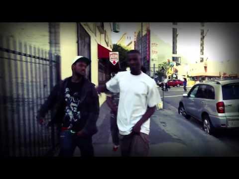 Black Hippy Jay Rock Kendrick Lamar Ab Soul Schoolboy Q Appreciation Thread The Ill