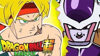 Minecraft: O FIM DO PLANETA VEGETA (FINAL) - Bardock ( Dragon Ball Super Broly ) #06 ‹ Goten ›