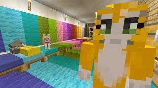 Minecraft Xbox - 3 Z's [546]