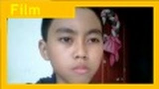 Film Dimas :  MANDI