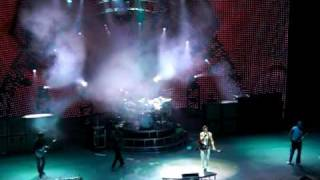 "311 - ""I Like The Way"" live @ Red Rocks"