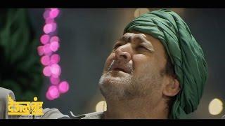 Deool Band Marathi Movie - Making of the Song Ka re Deva