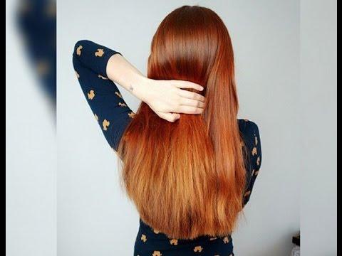 Co można zrobić z domu wypadanie włosów