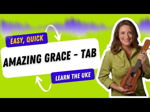 Guitar ukulele tabs guitar pro : Online: Make Ukulele Tabs With A Midi Ukulele Iphone Ipod Touch ...