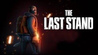 The Last Stand #2 + ссылка на скачивание игры